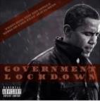 government lockdown