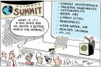 what if it's a big hoax