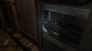 My [comrade] Stalin game of the year Metro 2033