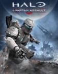 Halo – Spartan Assault