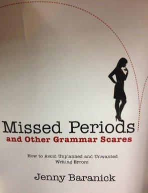 Missed Periods