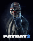 Payday 2 Game Code