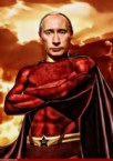 SuperVlad