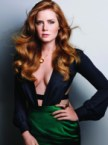 amy adams has magnificent breasts