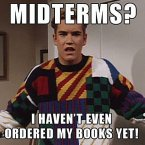 mid terms