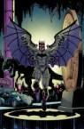 Batman contraptions