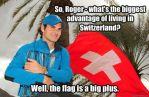 Biggest advantage of living in switzerland.jpg