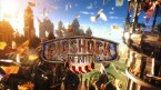 Bioshock Infinite Gallery (3)