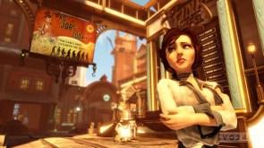 Bioshock Infinite Gallery (4)