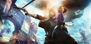 Bioshock Infinite Gallery (5)