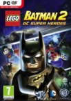 LEGO Batman 2 DC- Super-Heroes