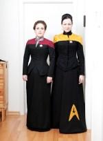 Star Trek Victorian.jpg