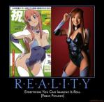cosplay_demtovational_posters_04