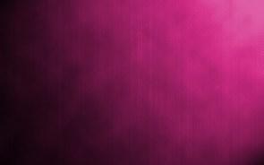 pink wallpaper
