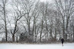 winter jogger (scalzi)