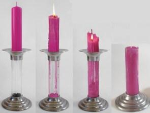 Rekindle Candle