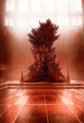 The Throne of Swords