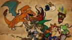 Video Gamer Heroes