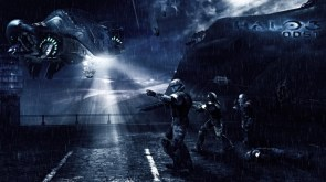 halo 3 – odst – the last good halo game