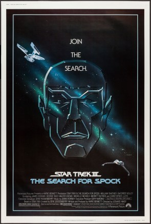 join the search – star trek 3