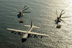 kc130 refueling mh53s