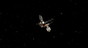 cluster fucktron 50,000 IV