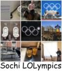 sochi lolympics