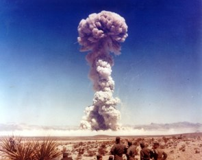 h bombs