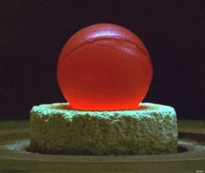 Plutonium-238