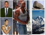 The Rock.jpg