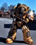 warhammer-40k-cosplay