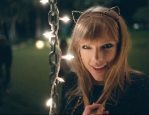 taylor get some cat ears