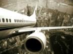 plane picture