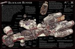star wars cutaways