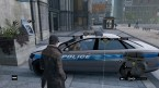 watchdogs game play