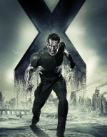 x-men days of future past – character sheets