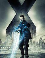 x-men days of future past – iceman