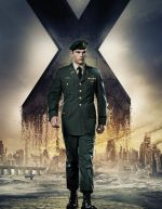 x-men days of future past – solider