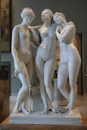 statue art