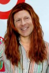 Bruce Willis as a Woman