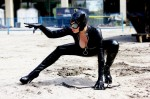 Catwoman – Naomi VonKreeps