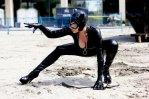 Catwoman – Naomi VonKreeps (3).jpg