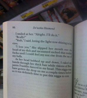WTF Book