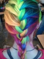 colorful hair.jpg