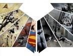 superman batman origins