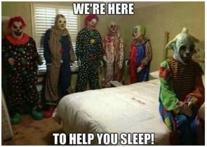 we're here to help you sleep