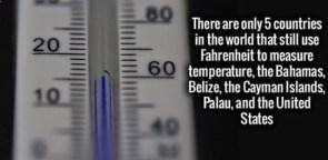 Cold Hard Fact