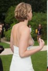 Jennifer Lawrence – Epic Fashion Sideboob