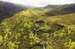 Kauai, HI Waterfalls.jpg