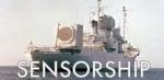 See Ships